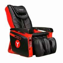 Кресло массажное. Отдам бесплатно, в Москве