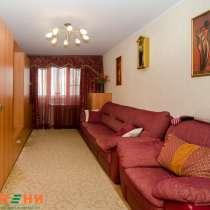 Продам квартиру, в Хабаровске