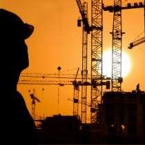 Разнорабочие, подсобные, рабочие и грузчики, в Москве