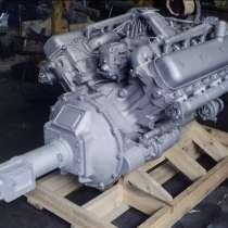 Двигатель 238АК, в Ростове-на-Дону