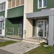 Сдам П Столыпина 5 Парковый 2, в Челябинске