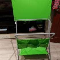 Пеленальный столик, в Фрязине
