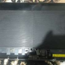 Ps3 super slim, в Кизляре