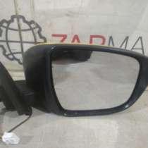 Зеркало правое Nissan Juke F15, в г.Ашхабад