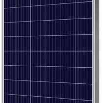 Солнечная поликристаллическая панель SMMP72 320 Вт оптом, в Казани