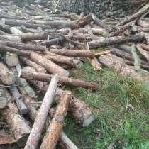 Распиловка дров, в г.Борисов
