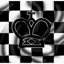 Обучение шахматам и шашкам в Зеленограде и области, в Зеленограде