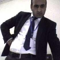 Gurshad, 40 лет, хочет познакомиться – Gurshad, 40 лет, хочет познакомиться, в г.Баку