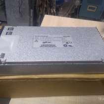 Выпрямительные модули XR 04.48G новые, в Долгопрудном