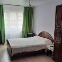 ПРОДАМ 2-к квартира, Краснодар ул Евг. Жигуленко, в Краснодаре