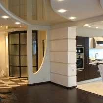 Комплексный ремонт, отделка домов, квартир, офисов, в г.Витебск