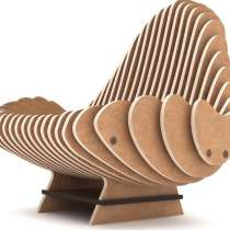 Мебель из фанеры, в г.Таллин