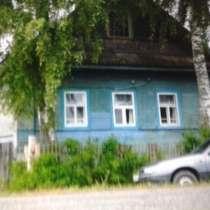 Продается дом в д.Брякуново Пестовского р-на Новгородской об, в Великом Новгороде