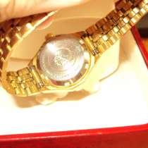 Часы Orient. Женские, в Рязани