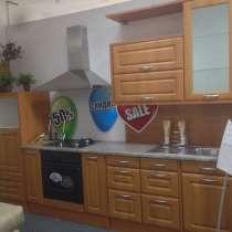 Кухонный гарнитур, в Набережных Челнах