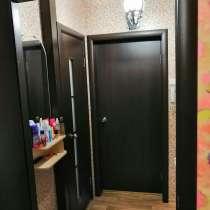 Идеальная малогабаритная квартира недорого, в Бийске