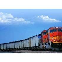 Консолидации грузов из Шэньчженя, Иу Китая в Казахстан, в г.Аксу