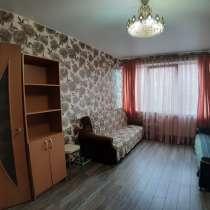 Сдаётся 1-к квартира, 33 м2, 6/9 эт, в Санкт-Петербурге