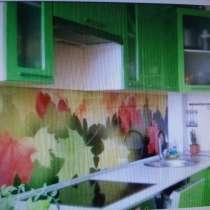Продам 1 комнатную квартиру, в Томске