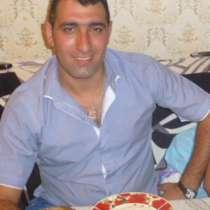 Дунямин, 36 лет, хочет познакомиться – Дунямин, 36 лет, хочет познакомиться, в Саратове