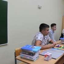 Частная школа Классическое образование в ЗАО, в Москве