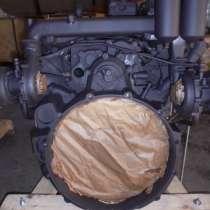 Двигатель КАМАЗ 740.63 евро-2 с Гос резерва, в г.Аксай