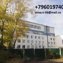 Общежитие для рабочих 89601974037 михаил, в Нижнем Новгороде