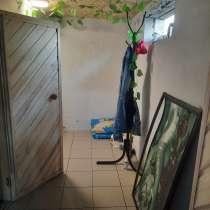 Обмен частного дома на квартиру, в г.Уральск