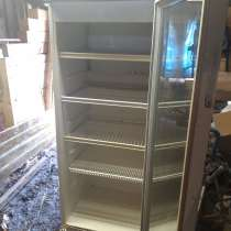 Холодильный шкаф, в Чусовой