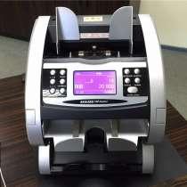 Magner 150 Digital Мультивалютный Двухкарманный счетчик банк, в г.Алматы