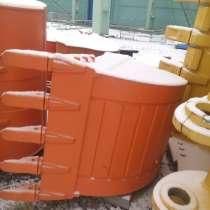Ковш скальный Doosan 225 255, в Екатеринбурге