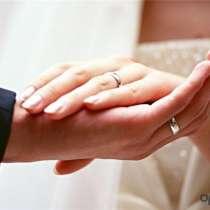 Фото-видеосъемка свадеб, в г.Николаев