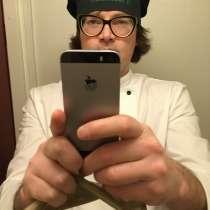Daniel, 38 лет, хочет пообщаться, в г.Хельсинки