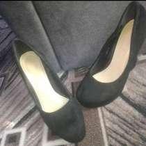 Продам туфли 38 размер, в г.Мариуполь