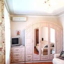 Комната в 2 кк, в Ялте