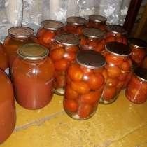 100% домашний томатный сок, в г.Гомель