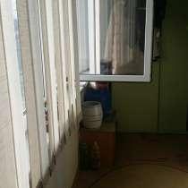 Прода квартиру 2-х ком в центре Бендеры, в г.Бендеры