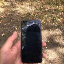 IPhone 7, в Магнитогорске
