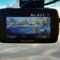 Видео регистратор 3в 1 GPS Radar Car DVR, в г.Брест