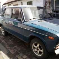 Продам ВАЗ 2106, 2002 года выпуска, в Магнитогорске