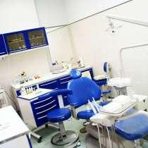 Сдаются стоматологические кабинеты в аренду м. Динамо, в Москве