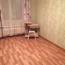 Сдам 2-х к. кв. в Андреевке дом 14, в Зеленограде