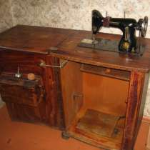 Швейная машина textima - Aldenburg, в Тамбове