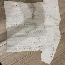 Бесплатно одежда женская, в г.Астана