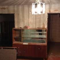 Продам 3-х комнатную квартиру без ремонта, хороший торг !, в Ливнах