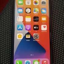 Iphone X 64gb, в Екатеринбурге