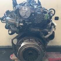 Двигатель Рено Мастер 2.3D в идеале M9T698, в Москве