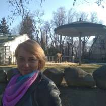 Ищу работу, в г.Киев