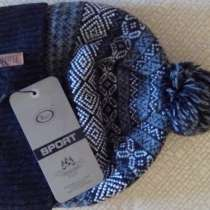 Продам шапку, в Рязани