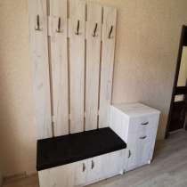 Шкафы-купе, корпусная мебель, в Краснодаре